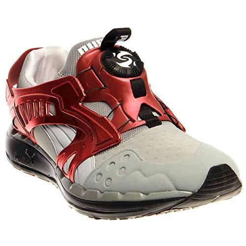 PUMA Future Disc Lite T Mens Running Shoes Model 35638903