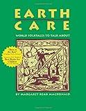 Earth Care