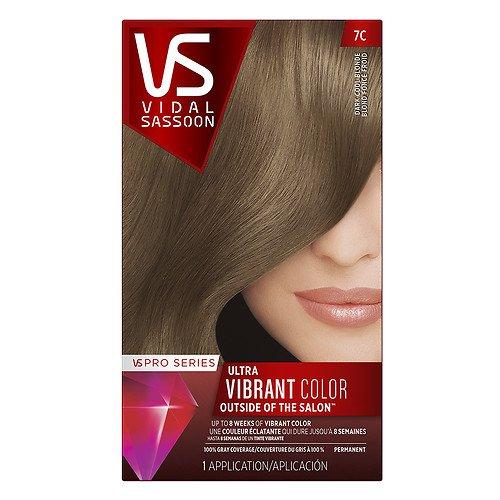 vidal-sassoon-pro-series-permanent-hair-color-7c-dark-cool-blonde-pack-of3