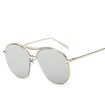 DURIAN MANGO Gafas de Sol de Moda para Hombre y Mujer ...