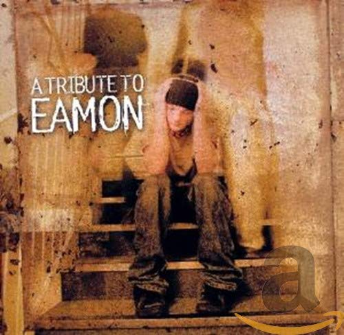 A NEW online shop before selling Tribute Eamon To