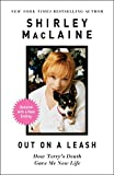 Shirley MacLaine (Author) 22,398%Sales Rank in Books: 324 (was 72,895 yesterday) (37)  Buy new: $25.00$16.51 59 used & newfrom$12.00