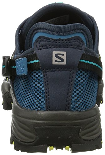 W Salomon Lakewood W Salomon Lakewood Salomon BwPfdqxT