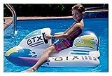 by Swimline(37)Buy new: $21.90$15.705 used & newfrom$14.95
