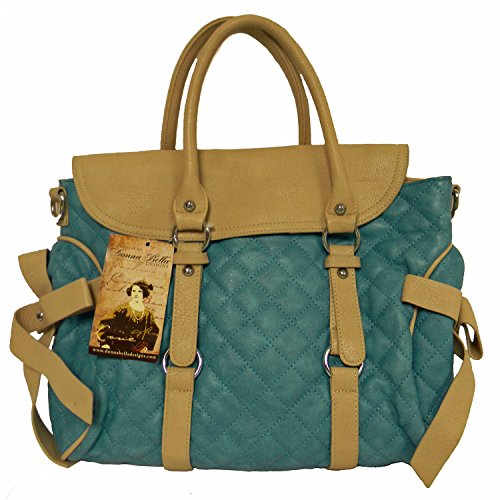 mika-hand-bag-blue