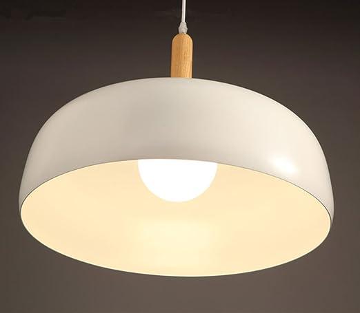 Art Deco lámpara colgante de techo colgante contemporánea ...