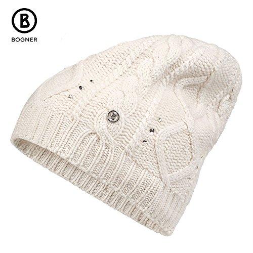 BOGNER Noki Hat Womens by Bogner