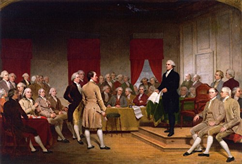 washington-as-statesman-at-the-constitutional-convention-by-junius-brutus-stearns-canvas-prints-32-b