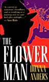 The Flower Man, Donna Anders, 0671880438