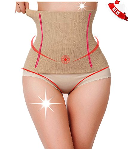Gotoly Girdle giving Trainer Cincher