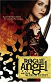 Warrior Spirit (Rogue Angel, Book 9)