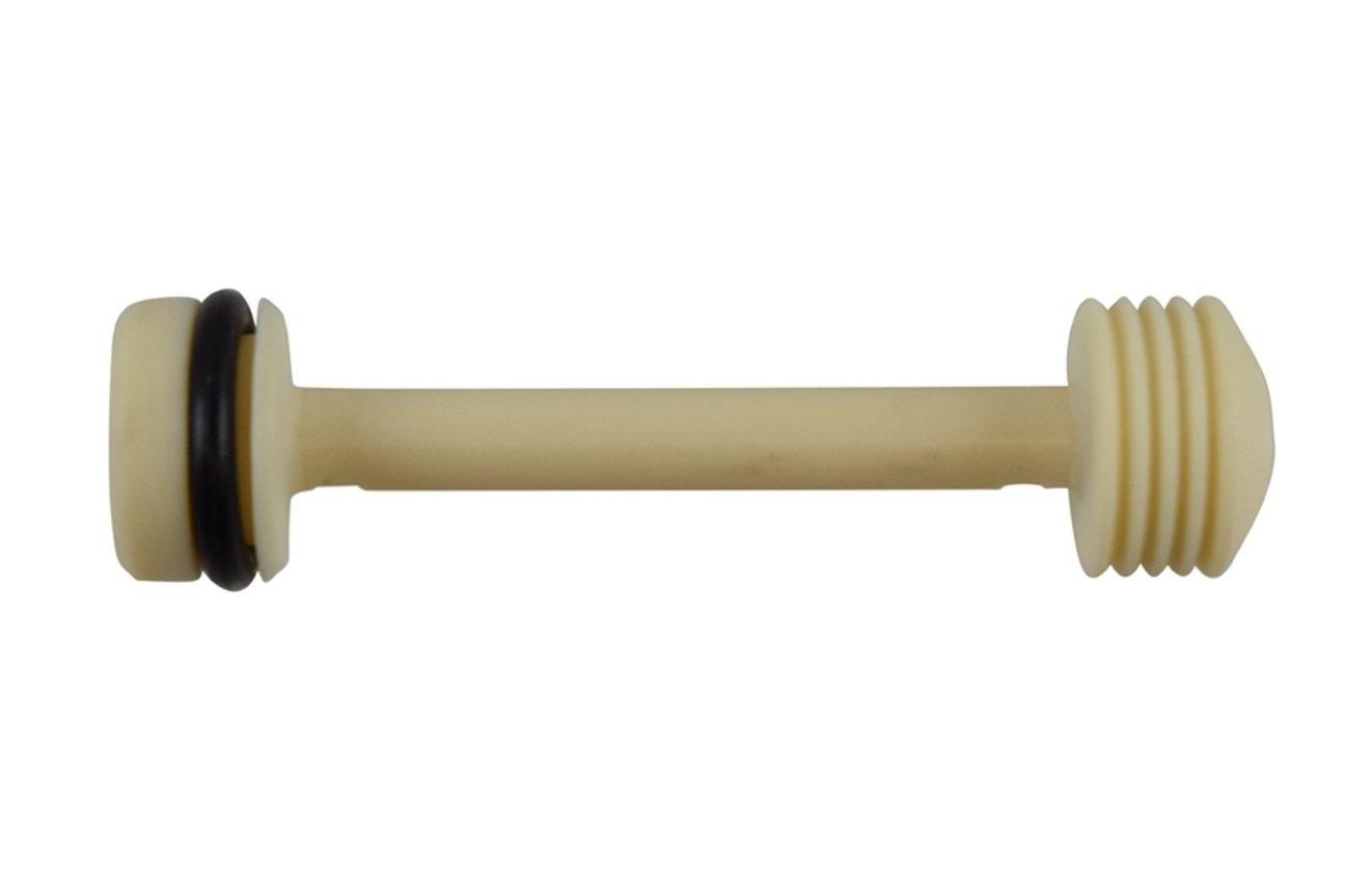 LS Engine Block Oil Restrictor Galley Plug Passage Barbell LS1 LS2 LS3 L92 LQ4 LQ9 LSX 551284 ICT Billet