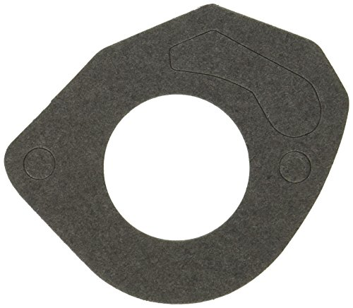 Stant 25160 Thermostat Gasket
