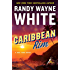 Caribbean Rim (A Doc Ford Novel)