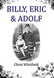 Free eBook - Billy  Eric and Adolf