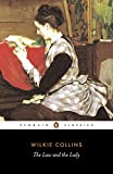 The Law and the Lady (Penguin Classics)