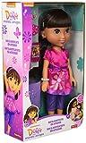 Fisher-Price Nickelodeon Dora and Friends Friendship Adventure Dora