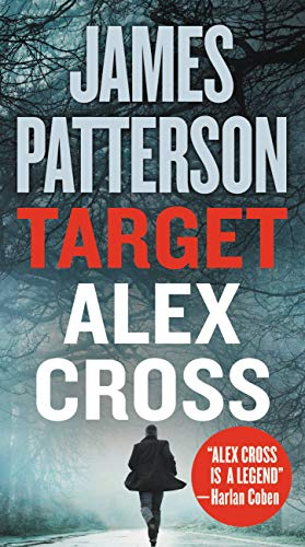 Target: Alex Cross (Best One On One Basketball Moves)
