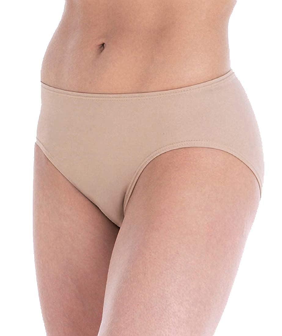 Body Wrappers SOCKSHOSIERY レディース US サイズ: XL カラー: ベージュ B0756MXQJ9