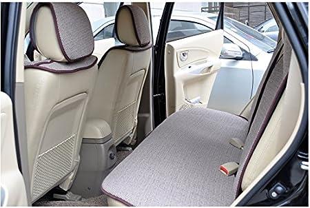 2006 Mercedes-Benz E-Class Wagon Pink Driver GGBAILEY D3674A-LSB-PNK Custom Fit Car Mats for 2004 5 Piece Floor 2nd /& 3rd Row 2005 Passenger