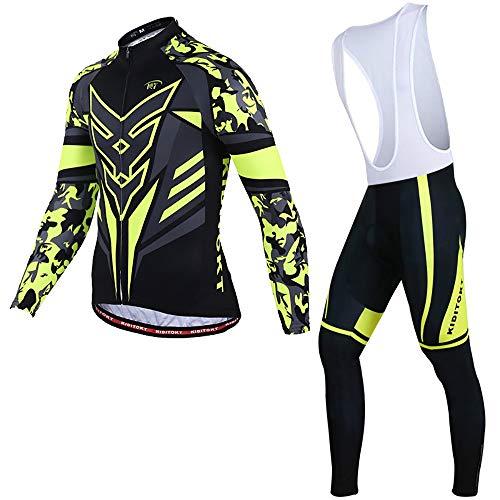 Bagno Giacca Da Uomo Verde Rapida Lunga Manica Equitazione Per Mountain Asciugatura A Bike Ad Costume Dimensione Xxxl Bicicletta Esterno Colore Pantaloni Vento qZpd5q