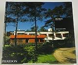 Villa Mairea: Noormarkku 1938-39 Alvar Aalto (Architecture in Detail)