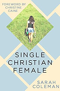 coleman christian singles Meet single catholic women in coleman are you ready to meet a single catholic woman for a marriage made in heaven christian single women in coleman.