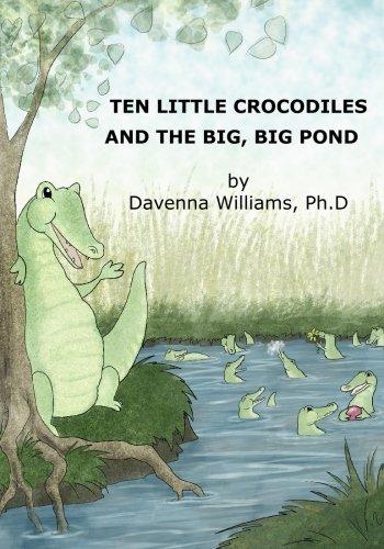 ten-little-crocodiles-and-the-big-big-pond
