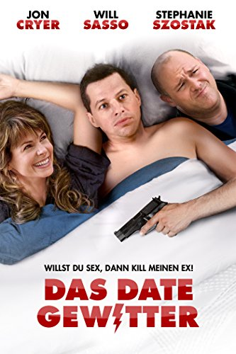 Das Date Gewitter Film
