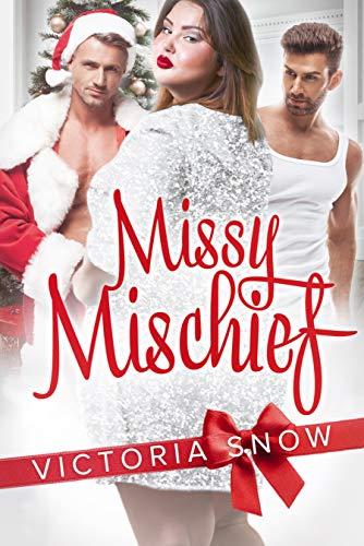99¢ – Missy Mischief
