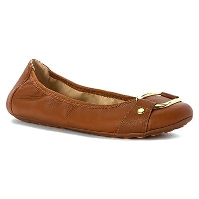 Adam Tucker Women's Nellie Flats Shoes