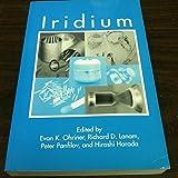 Iridium 9780873394611