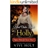 Mail Order Bride: Holly (Orphan Brides Go West Book 4)