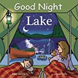 Search : Good Night Lake (Good Night Our World)