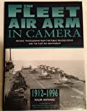 The Fleet Air Arm in Camera, Roger Hayward, 0750912545