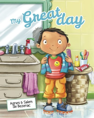 My-Great-Day-Rhymes-that-Teach