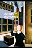 img - for Monetary Economics book / textbook / text book