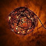 Emlyn LED Pendant Lamp By Emlyn (6.7