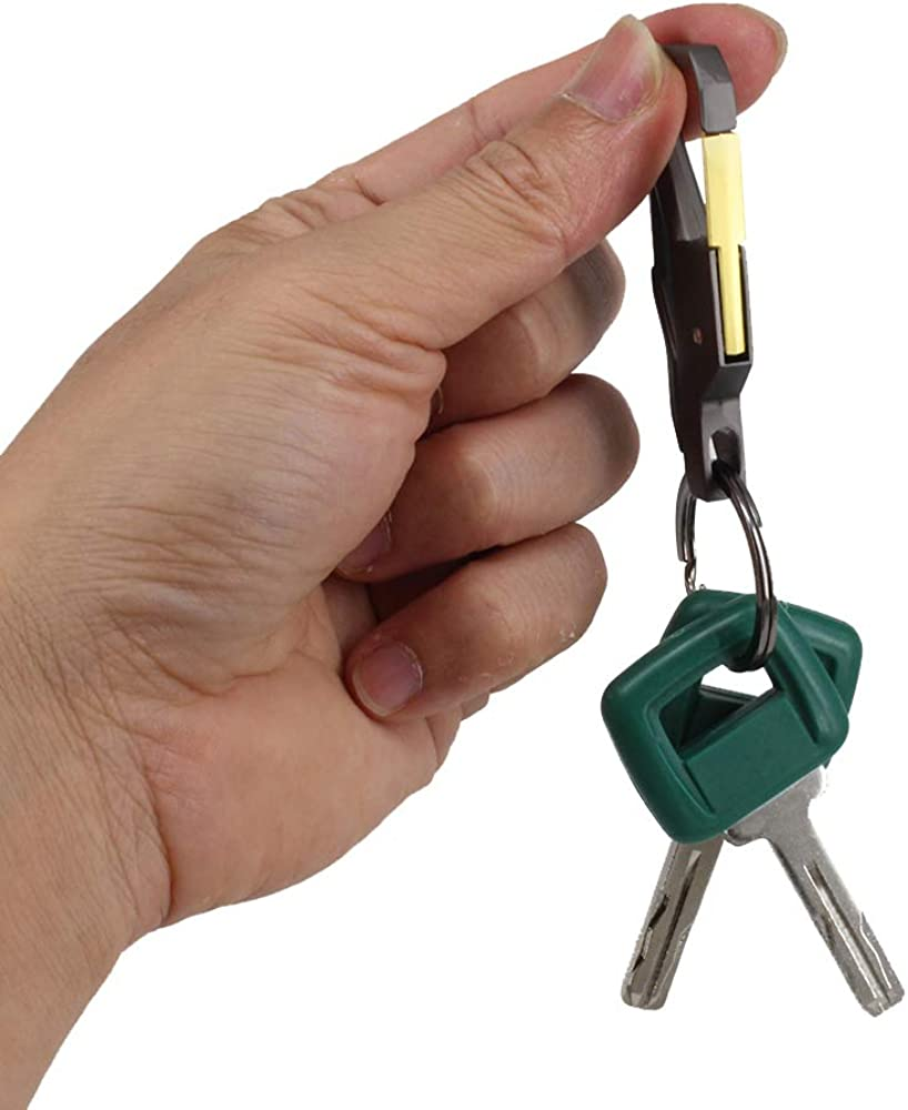 17225331 11039228 2 Keys with Keychain Laser Cut Ignition Key for Volvo Articulated Hauler Heavy Equipment Models A20C A25C A25D A30C A35C A40 DA25D DA30D A35D A40D