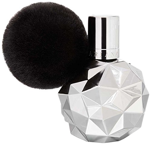 Ariana Grande Frankie Eau de Parfum Spray, 50 ml Designer Parfums ARGLP155VDLE