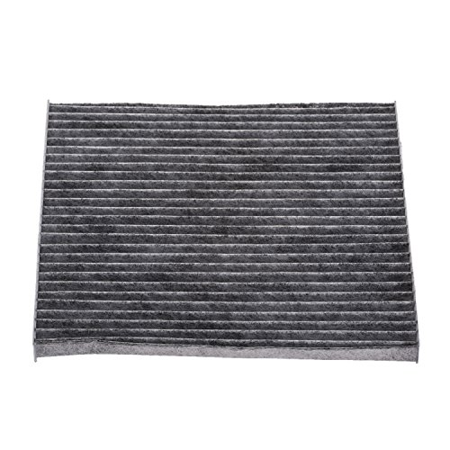 Champion CCF1848 Activated Carbon Replacement Cabin Air Filter