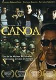 Canoa by Enrique Lucero