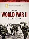 Ultimate World War II Collection