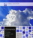 img - for Economics: Principles, Problems, and Policies book / textbook / text book