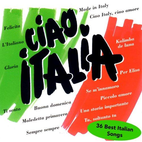 Learn Italian free - Babbel.com