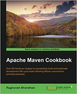 How to install apache maven on ubuntu 18. 04 lts.