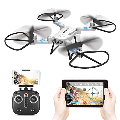 Bestselling Drones & Quadcopters
