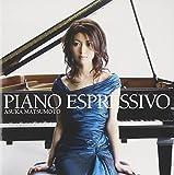 Piano Espressivo by Asuka Matsumoto (2008-05-09)