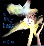 The Head on the Door [Vinyl LP]