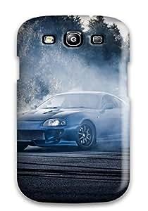 KfKIRRB779IhprM Tasha P Todd Toyota Supra Feeling Galaxy S3 On Your Style Birthday Gift Cover Case